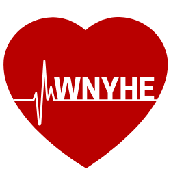 WNY Health Education and Equipment
