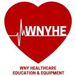 wnyhe logo